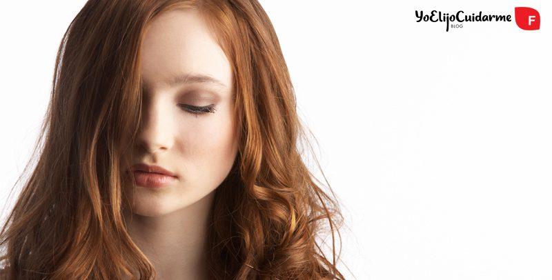 10 consejos para favorecer el crecimiento del cabello 5787e885887b