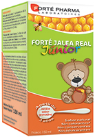 Forté Jalea Real Junior