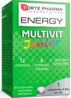 multivit-junior