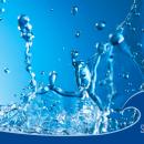 ¿Cómo hacer un lavado nasal con agua de mar?