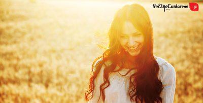8 trucos y consejos de alimentación para mejorar el cabello y las uñas