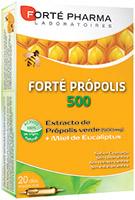 Forté Própolis