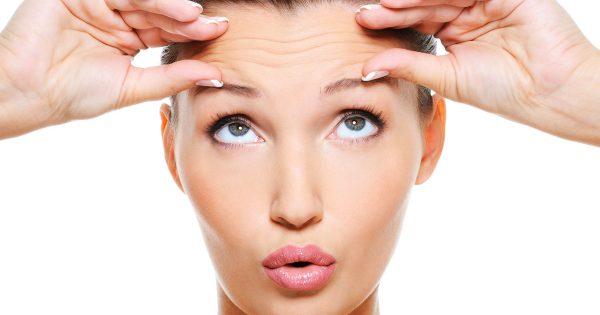 Famosas y Face Pilates; celebrities que practican el pilates facial
