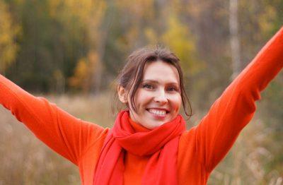 Gestionar estrés, ¿cómo controlarlo y mejorar mi estado día a día?