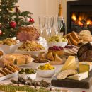¿Cómo no coger peso en Navidad? ¡6 consejos de oro de nuestra experta!