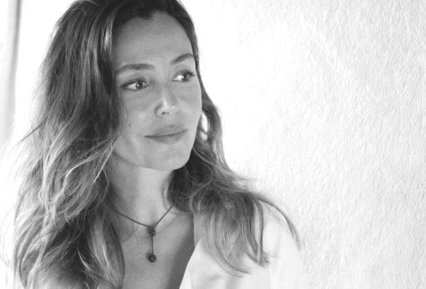 Rebeca J. Cirujano, Coach de belleza de Yo Elijo Cuidarme