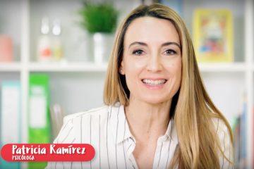 Cómo comenzar a cuidarme? 4 consejos de la psicóloga Patricia Ramírez