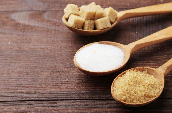 Uno de los principales consejos de nutrición es eliminar el azúcar