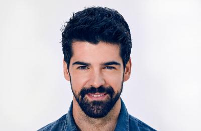 Miguel Ángel Muñoz y sus secretos para una vida sana y saludable