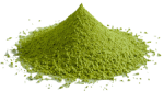 El té matcha es un superalimento rico en antioxidantes