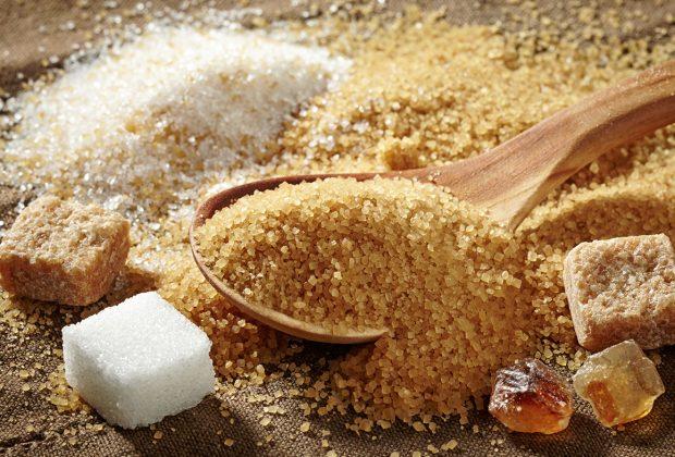 Sustituto del azúcar; ¿Cuál es el mejor y más sano edulcorante?