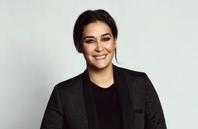 Vicky Martin Berrocal: Mi primer mes con el plan de adelgazamiento