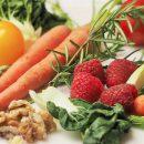¿Cómo perder peso de forma sana y saludable? 4 claves + Dieta mensual