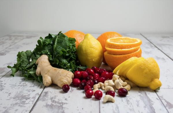 Reducir y eliminar la piel de naranja y la celulitis ¡Fácil con estos consejos!