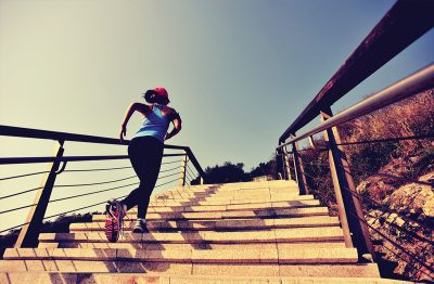 Beneficios del deporte y del ejercicio en tu cuerpo y en tu salud