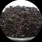 Beneficios de las algas Hijiki