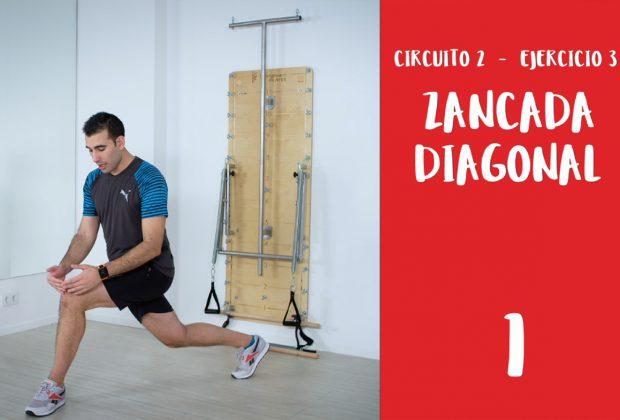 ¡8 ejercicios para iniciar y crear el hábito de una rutina de deporte!