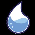 La hidratación es clave para preparar nuestra dermis para el verano
