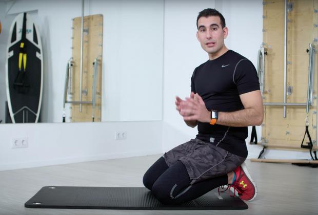 ¿En cuánto tiempo se ven resultados haciendo ejercicios y gimnasia?