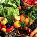 Alcalinizar la sangre; cómo, por qué y qué alimentos alcalinos ayudan