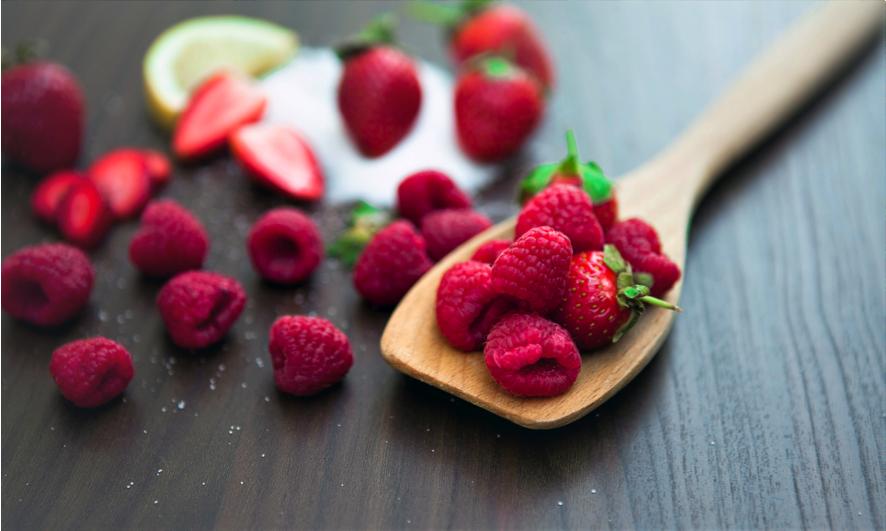 ¿Qué comer para evitar y prevenir las varices?