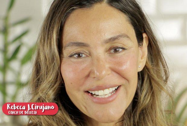 ¿Cómo hidratar la piel y mantenerla hidratada? ¡4 consejos de la experta!