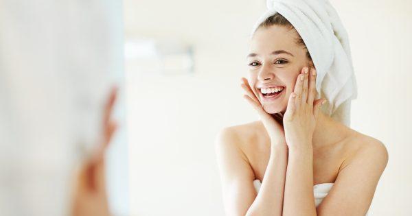 ¿Cómo recuperar tu piel después del verano? ¡5 consejos que funcionan!