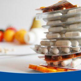 dia europeo antibioticos
