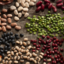 Legumbres; ¡descubre sus propiedades y beneficios para tu salud!