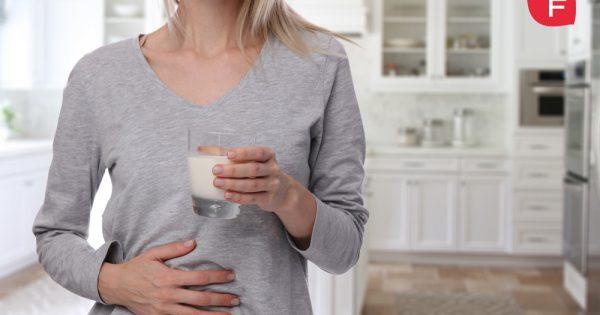 Aprende a diferenciar alergias e intolerancias alimentarias