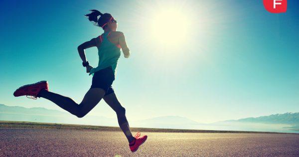 Cómo empezar a hacer deporte y dejarte de rodeos