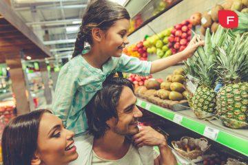 Hábitos saludables, ¿cómo inculcar bueno hábitos a tí, familia y amigos?