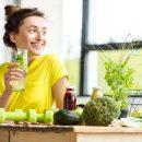 Mindful eating o cómo aprender a comer con serenidad
