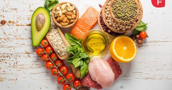 Hábitos para una vida saludable: cómo aprender a tomar buenas decisiones