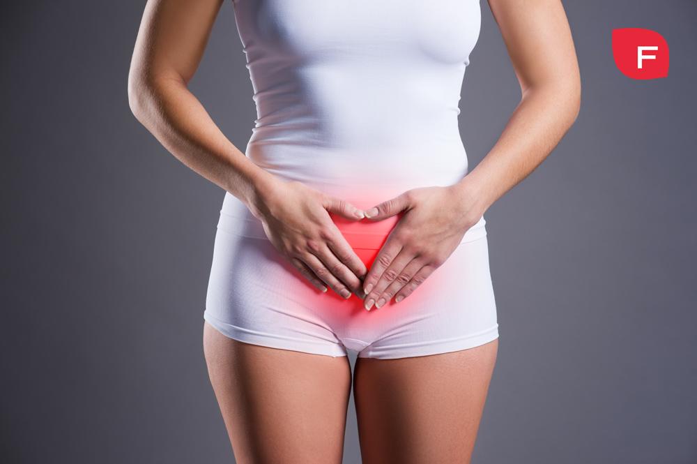 Incontinencia urinaria; causas, tipos y tratamiento