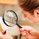 ¿Cómo leer y entender las etiquetas nutricionales de los alimentos?