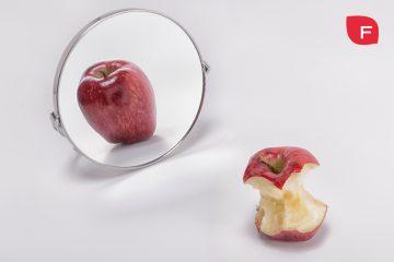 Desórdenes alimenticios y trastornos de la alimentación; causas y síntomas
