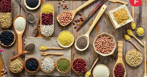 ¡Descubre las propiedades y beneficios de los nuevos tipos de cereales!
