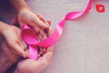 Cáncer de mama; descubre las causas, tipos, tratamientos y mitos