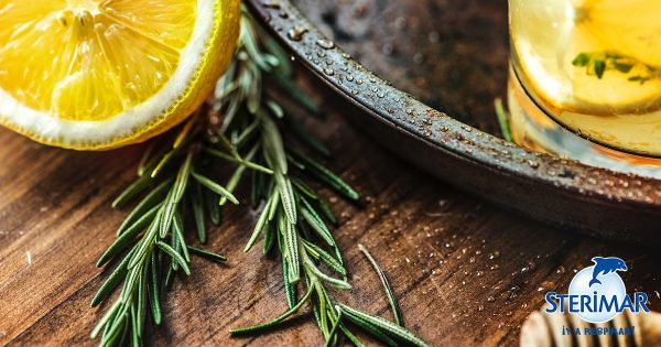 alimentos fortalecer defensa sterimar