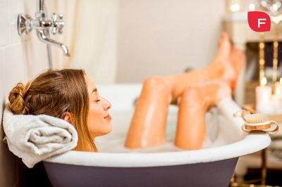 Consejos y trucos para la hidratación de la piel madura