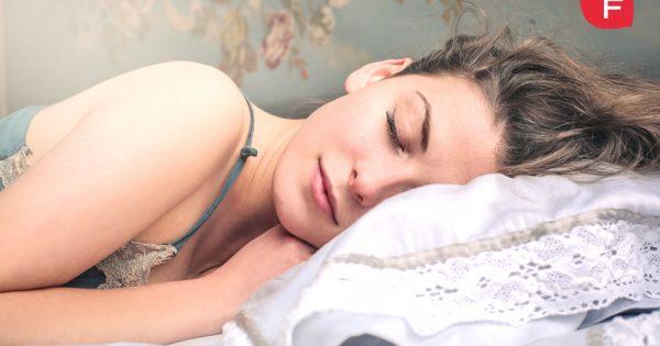 Trucos y consejos para descansar bien y mejor ¡Descúbre cómo!