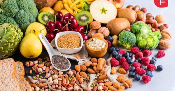 Alimentos sanos y saludables que engordan mucho ¡Conócelos!