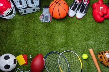 Cómo elegir qué deporte practicar – Claves y Test gratis