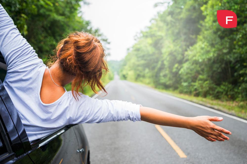 Desintoxicación emocional: cómo eliminar lo negativo de tu mente