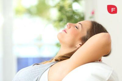 Detox y desintoxicación emocional; ¡elimina todo lo negativo!