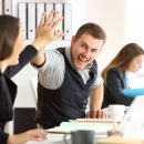 Haz el test de asertividad; ¡Descubre cómo ser más asertivo!