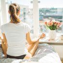 ¿Cómo aprender a meditar en casa? Guía paso a paso