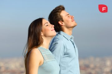 ¿Cómo respirar bien y mejor? Descubre técnicas y beneficios para la salud