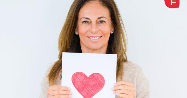 Menopausia y climaterio: ¿Qué son y cuáles son sus diferencias?